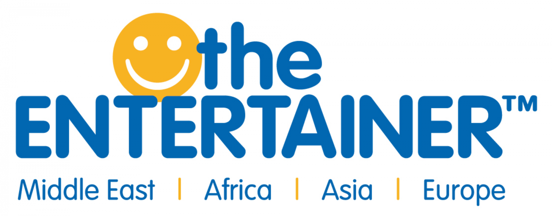 Expat blogs in United Arab Emirates