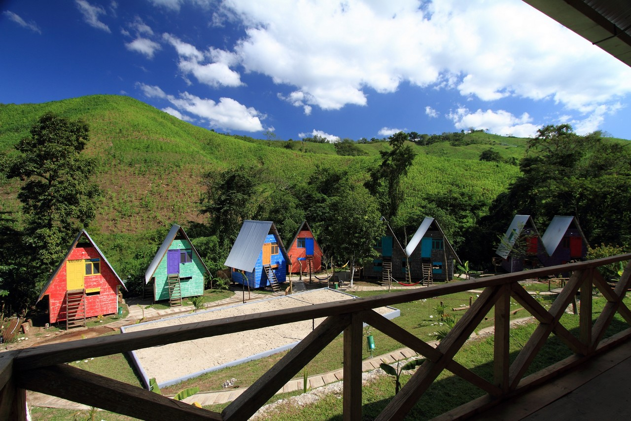Bucket List Accommodation Hotels You Ll Want To Book Right Now Exploring Kiwis
