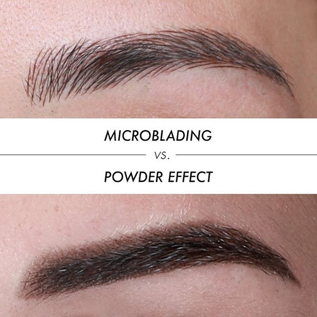 Microblading Auckland: The Best Blade and Shade Eyebrows